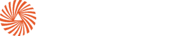 Altimetrik-Logo_Horizontal-2Color-Rev